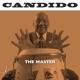 candido the master (binaural+)
