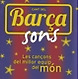 cant del barca sons