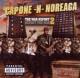capone-n-noreaga the war report 2