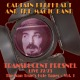 captain beefheart and the magic band translucent fresnel (72/73 live)