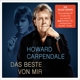 carpendale,howard best of (2016) (deluxe edt.)