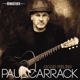 carrack,paul good feeling