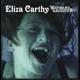 carthy,eliza wayward daughter