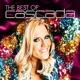 cascada the best of cascada