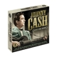 cash,johnny just one more