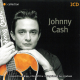 cash,johnny orange-collection 2cd