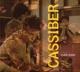 cassiber the cassiber box 1982-1992 (6 cds/dvd/bu