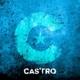castro the river need