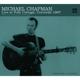 chapman,michael live at folk cotttage,cornwall 1967