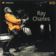charles,ray orange-collection 2cd