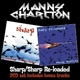 charlton,manny sharp/sharp reloaded