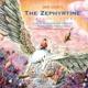 chesky,david the zephyrtine: a ballet story
