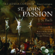 chester/williams/carrington/+ johannes-passion (st.john passion)-1725