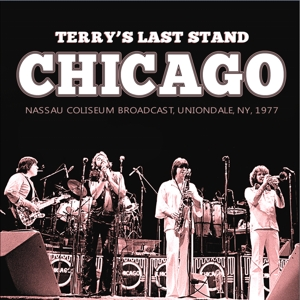 chicago - terry's last stand (left field media)
