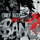 chief keef bang pt.2