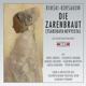 chor & orchester des schewtschenko theat die zarenbraut (tsarskaya nevyesta)