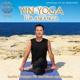 chris yin yoga f�r anf?nger