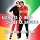 christ,michaela & vandalo,roby von berlin nach rom