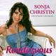 christin,sonja rendezvous