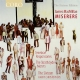 christophers,harry/sixteen,the miserere/tenebrae responsories/strathcly