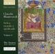 christophers,harry/sixteen,the selva morale e spirituale vol.2