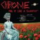 chrome feel it like a scientist