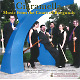 ciaramella/gilbert/gilbert music from the court of burgundy