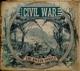 civil war the killer angels