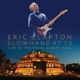 clapton,eric slowhand at 70-live at the royal albert