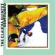 claudia quintet,the september