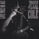 cole,jesse live free or die