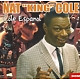 cole,nat king/romeu/cavanaugh/riddle nat king cole: cole espanol