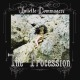 commagere,juliette the procession