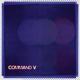 command v command v