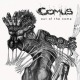 comus out of the coma