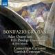 consortium carissimi adae oratorium/filli prodigi oratorium/+