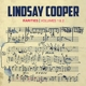 cooper,lindsay rarities volumes 1 & 2