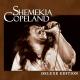 copeland,shemekia deluxe edition