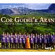 cor godre r aran world in union-the heart of wales