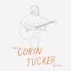 corin tucker band,the 1.000 years