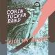 corin tucker band kill my blues