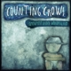 counting crows somewhere under wonderland (deluxe edt.)
