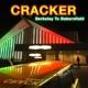 cracker berkeley to bakersfield