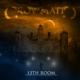 crowmatic 13th room