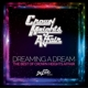 crown heights affair dreaming a dream: the best of crown heig