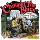 crumb,robert & zolten,jerry chimpin' the blues