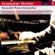 cso/richter,s. favourite piano concertos