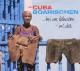 cubaboarischen,die bei uns dahoam in cuba