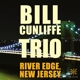 cunliffe,bill trio river edge new jersey
