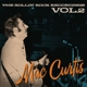 curtis,mac the rollin rock recordings vol.2